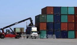 Cần tăng khả năng liên kết theo chuỗi giữa các doanh nghiệp logistics