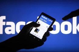 Thủ tướng chỉ đạo về phản ánh việc lộ thông tin trên Facebook tại Việt Nam