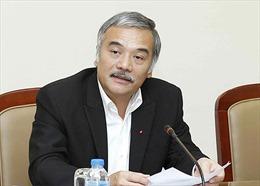 Tọa đàm về ASEAN tại Mexico