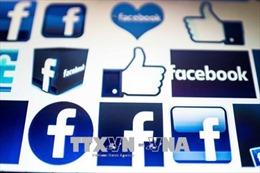 Cảnh báo về thế thống trị của Facebook