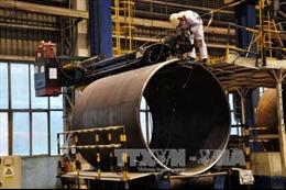 Na Uy kháng nghị WTO về thuế nhôm thép của Mỹ