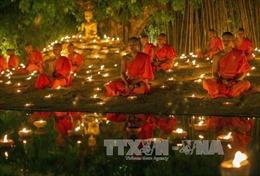 Việt Nam chia sẻ ý nghĩa thiêng liêng của Ngày quốc tế Vesak