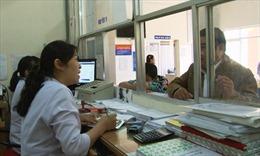 Hội nghị Trung ương 7 Khóa XII: Đảng viên tỉnh Lâm Đồng nêu nhiều ý kiến tâm huyết