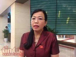 Thanh, kiểm tra chặt chẽ các cơ sở tư thục sau vụ bạo hành trẻ ở Đà Nẵng