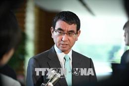 Nhật Bản, Mexico nhất trí thúc đẩy CPTPP sớm có hiệu lực