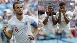 WORLD CUP 2018: Kane xô đổ mọi kỷ lục; FIFA điều tra Đức