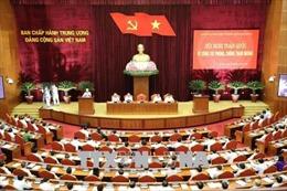 Kỳ vọng tạo bước chuyển biến mới sau Hội nghị toàn quốc về phòng, chống tham nhũng