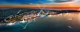 Nam Phú Quốc: Điểm đến du lịch số một của đảo Ngọc