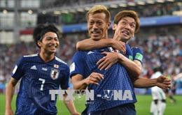 World Cup 2018: Đánh giá cơ hội của các đội trước lượt trận cuối cùng