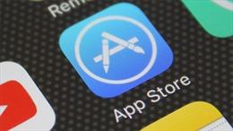 Ứng dụng báo thức đầu tiên của người Việt chính thức có trên kho ứng dụng (App store)