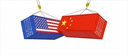 Việt Nam bị ảnh hưởng thế nào trong cuộc chiến thương mại Mỹ - Trung?