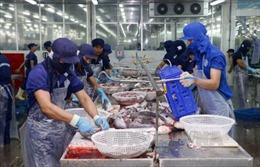 Chuyên gia đánh giá tác động của cuộc chiến thương mại Mỹ - Trung tới Việt Nam