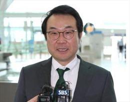 Mỹ chuẩn bị vòng đàm phán mới với Triều Tiên về giải giáp hạt nhân