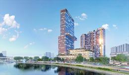 Nhiều cơ hội mới cho thị trường bất động sản TP Hồ Chí Minh