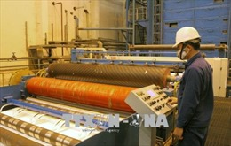 Báo Philippines ca ngợi nền công nghiệp Việt Nam