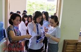 Hà Nội sẽ quyết định phương thức tuyển sinh vào lớp 10 THPT trong học kỳ 1 năm học 2019-2020