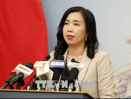 Giúp người Campuchia gốc Việt gặp nạn trong vụ hỏa hoạn ổn định cuộc sống