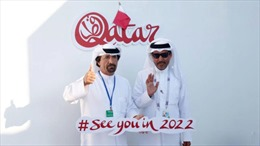 'World Cup mùa Đông' tại Qatar nhiều thách thức
