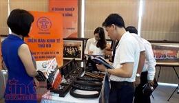 Số hóa chuỗi cung ứng còn ít được doanh nghiệp Việt quan tâm