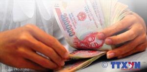 Từ 1/7/2018, tăng lương cơ sở lên 1,39 triệu đồng/tháng