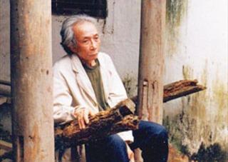 Kim Lân - Cây bút độc đáo của làng quê Việt Nam
