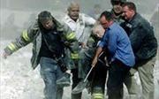 Những người anh hùng trong vụ 11/9 - Kỳ cuối: Hy sinh anh dũng