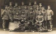 Vén màn hồ sơ nước Anh trong Thế chiến thứ I - Kỳ cuối: Những bằng chứng sống mãi