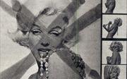 Dựng lại vụ án Marilyn Monroe: Kỳ 2: Tôi không muốn chết!
