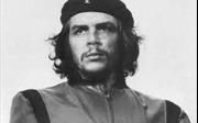 'Che' Guevara, người chiến sĩ quốc tế bất tử