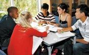 Du học sinh Việt Nam tại Mỹ tiếp tục tăng