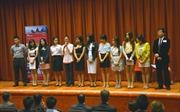 Học sinh Việt Nam đạt thành tích nổi bật tại Australia