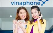 VinaPhone ra mắt phần mềm tiện ích mua sắm