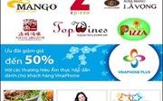 Thuê bao VinaPhone được giảm giá khi đặt phòng khách sạn