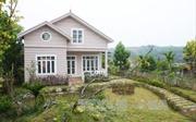 Xu hướng tìm mua nhà dưới 1 tỷ đồng tại TPHCM