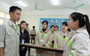 Thông báo tuyển chọn ứng viên điều dưỡng, hộ lý sang làm việc tại Nhật Bản (khóa 6 năm 2017)