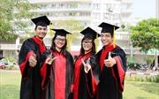 IvyPrep giúp học sinh giành học bổng du học Mỹ