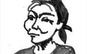 """Bà Tám """"Giàn Gừa"""""""