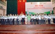 Đồng hành cùng nông dân Thanh Hóa