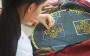 Bảo tồn làng nghề qua 'Nét đẹp cao nguyên'