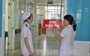Một bệnh nhân ở Phú Yên dương tính với vi rút Zika