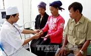 Ngăn hội chứng viêm da bàn tay bàn chân tái phát
