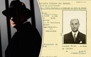 Tài liệu mật về điệp viên xuất chúng nhất Thế chiến Hai