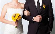 10 điều cần hỏi trước khi kết hôn