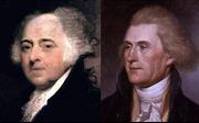 Sự trùng hợp kỳ lạ giữa các tổng thống Mỹ