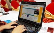 68% người tiêu dùng Việt Nam hướng tới mua sắm online