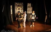 Lắng đọng đêm nghệ thuật của sinh viên Việt tại Anh