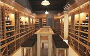 300 loại rượu vang trên thế giới hội tụ tại Nha Trang