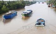 Cam kết tài trợ gần 28.500 tỷ đồng cho khu vực Đồng bằng sông Cửu Long