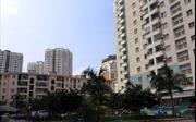 Nhiều rủi ro khi đầu tư loại hình bất động sản 'lai'
