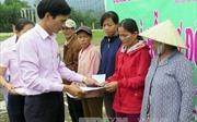 Quảng Nam hỗ trợ nhân dân đón Tết cổ truyền